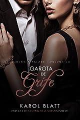 Garota de Grife | Duologia Palace - Vol.1 (Série Palace) eBook Kindle
