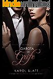 Garota de Grife | Duologia Palace - Vol.1