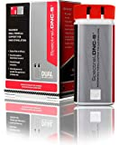 DS Laboratories Spectral DNC-S - Dual Chamber Hair Support System, (2Oz/60Ml)