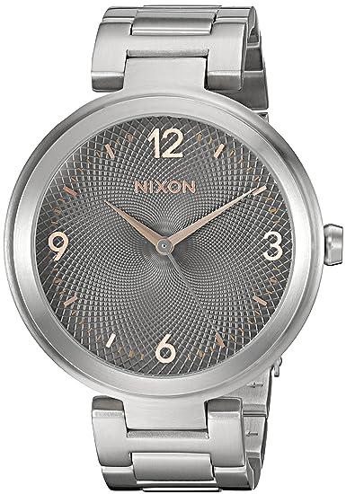 Reloj - Nixon - Para - A9911762-00
