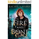 Fire and Bone