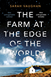 The Farm at the Edge of the World