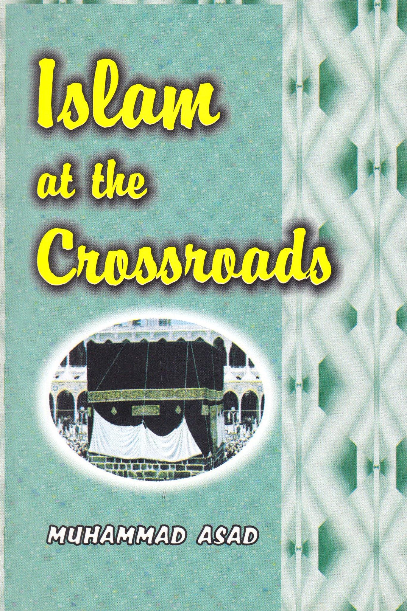 Amazon.com: Muhammad Asad: Books, Biography, Blog, Audiobooks, Kindle