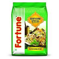 Fortune Biryani Special Rice, 200g