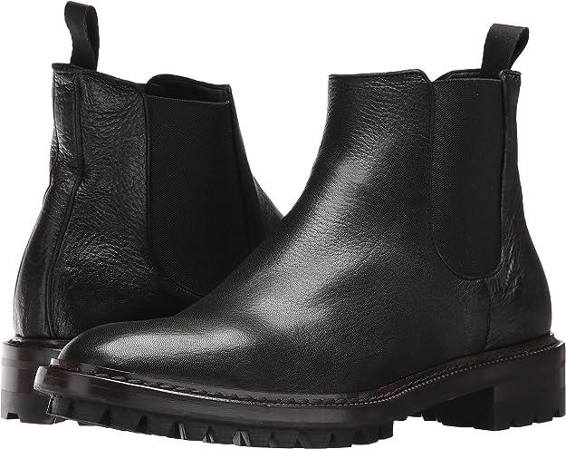 FRYE 80009 Men's Greyson Chelsea Boot