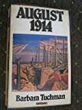 August 1914 (Papermacs)