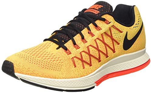 new styles f8a1e d2963 Image Unavailable. Image not available for. Colour  Nike Air Zoom Pegasus 32  ...