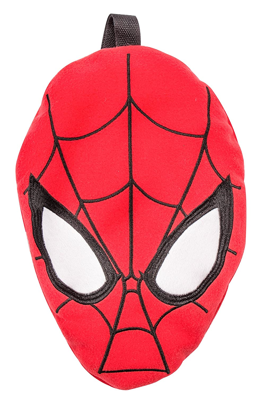 Disney Ultimate Spider Man