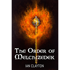 The Order of Melchizedek: Love, Willing Service