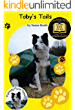 Toby's Tails (Fantasy Farm Tales Book 1)