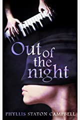 Out Of The Night Kindle Edition