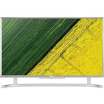 "Acer Aspire C24-760 2.3GHz i3-6100U 23.8"" 1920 x 1080Pixeles Color"