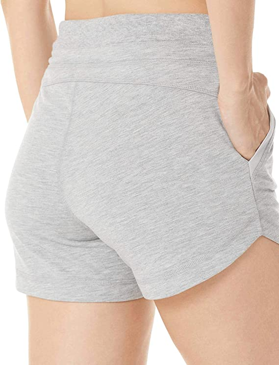 Amazon Promo Code for Workout Lounge Shorts for Women