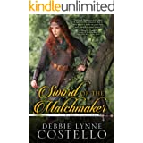 Sword of the Matchmaker