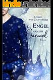 Ein Engel namens Samuel