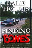 Finding Bones