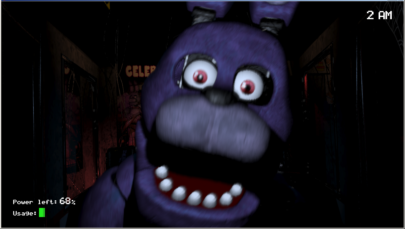 Five nights at freddy s 2 demo android - Five Nights At Freddy S 2 Demo Android 22