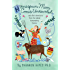 Homespun Mom Comes Unraveled…and other adventures from the radical homemaking frontier