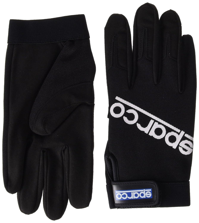 Sparco Handschuhe Meca-2