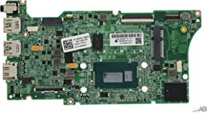 Motherboard 2GB 1.40GHz CPU 54HNK Compatible with Dell 11 Gen 1 CB1C13 Chromebook