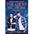 Coffee and Ghosts 2: The Ghost That Got Away: The Complete Second Season (Coffee and Ghosts: The Complete Seasons)