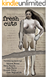 Fresh Cuts: The Breaking Volume