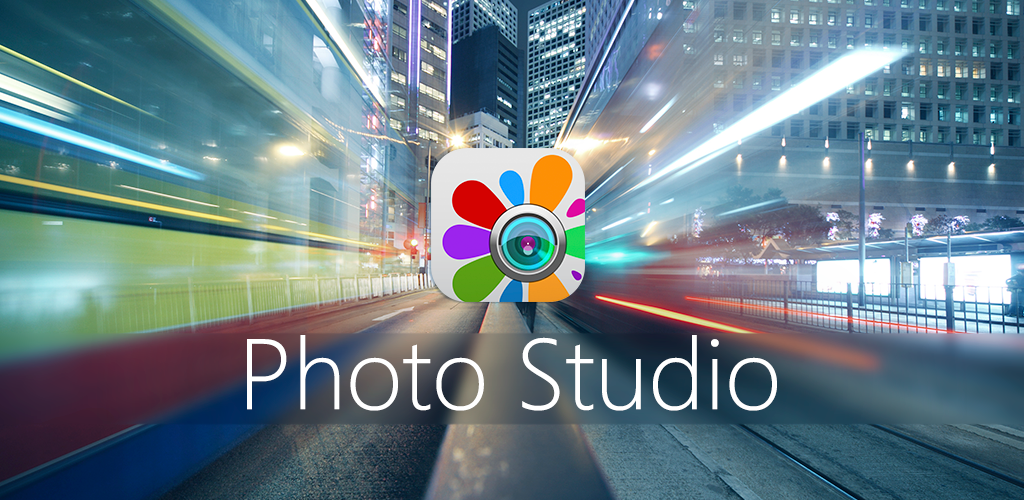 Buy apps for photographers