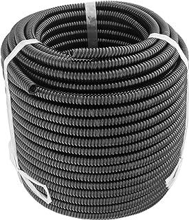Wire Harness Tubing | Wiring Diagram on coil tubing, exhaust tubing, flexible conduit tubing, fiber optic tubing, dryer vent tubing,