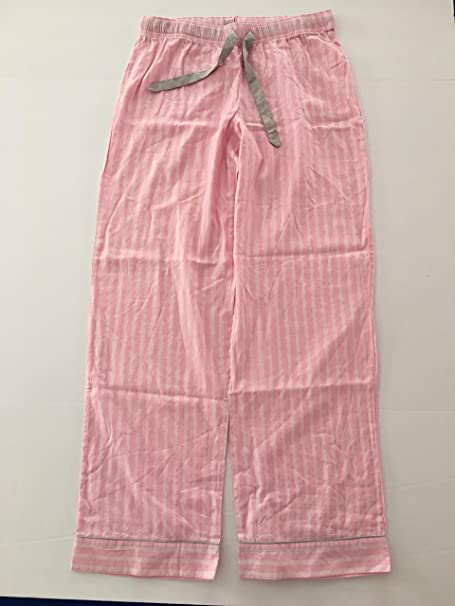 Victorias Secret - Pijama - para mujer Rosa Raya Rosada extra-large