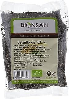 Bionsan Cous Cous de Trigo Espelta - 6 Paquetes de 500 gr ...