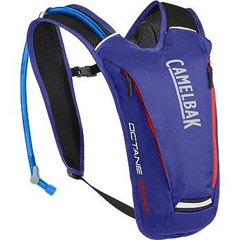 CamelBak Octane Dart Hydration Pack