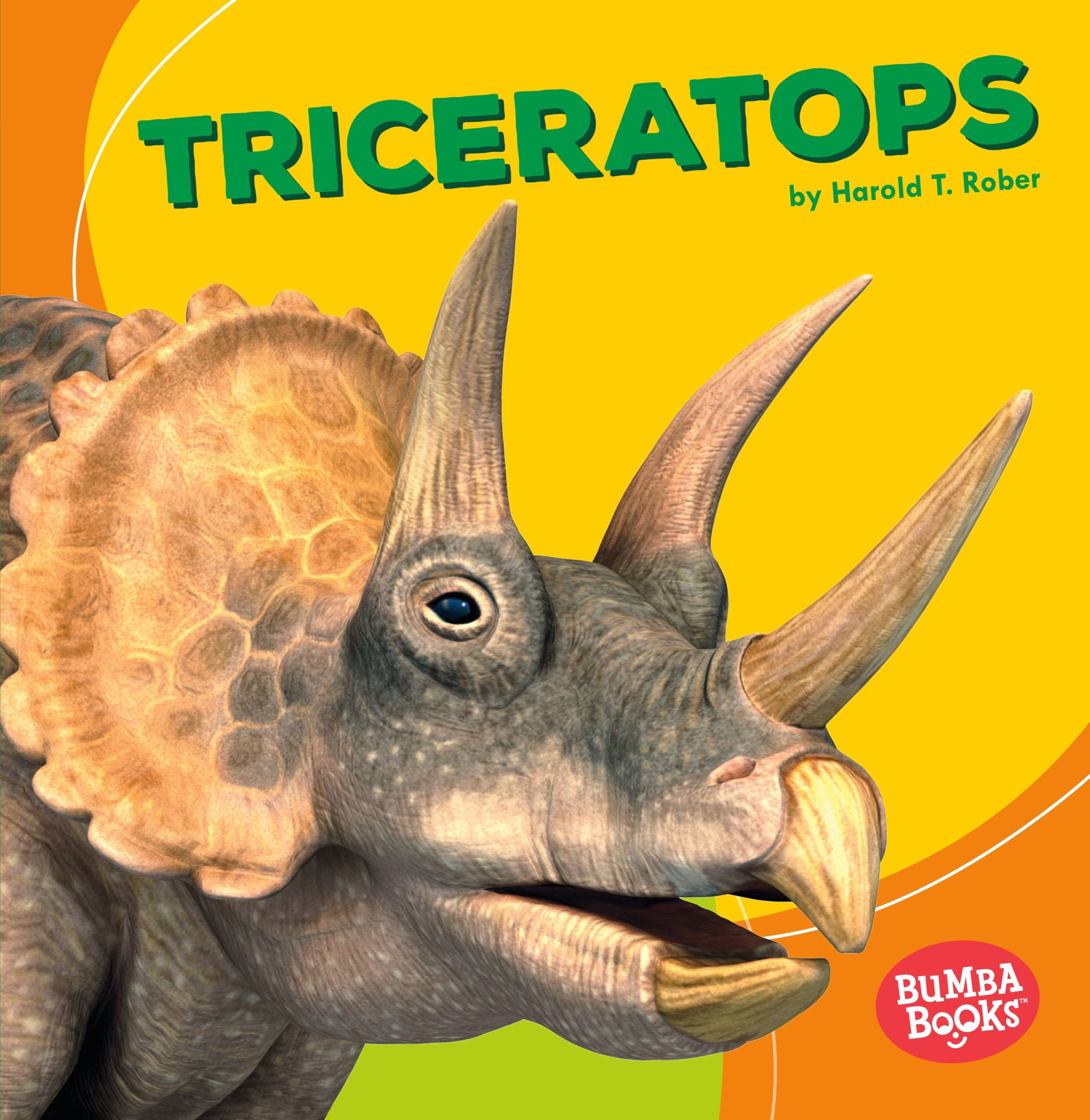 triceratops-bumba-books-dinosaurs-and-prehistoric-beasts