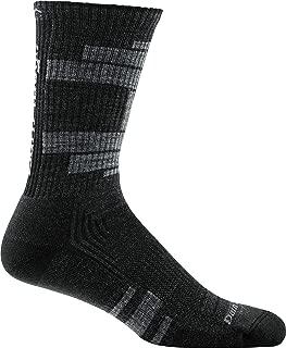 product image for Darn Tough Press Boot Light Cushion Sock - Men's