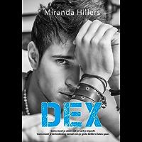Dex (WWW Book 1)