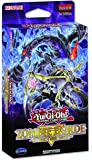 Yu-Gi-Oh! TCG: Zombie Horde Structure Deck