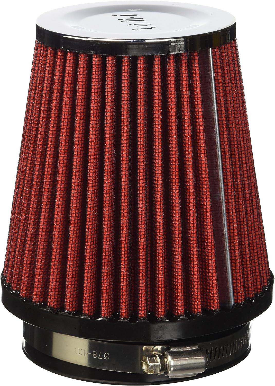 Lampa 06100 Filtro cónico