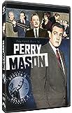 Perry Mason: Season 5 V.2 [Import USA Zone 1]