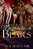 Her Russian Bears