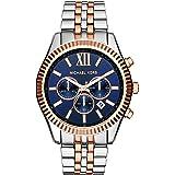 Michael Kors Men's Watch MK8412
