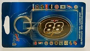 Amazon.com: NASCAR Win Craft Sports Dale Jarrett #88 - Sport ...