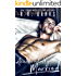Accidentally Married (Anderson Brothers Book 1)