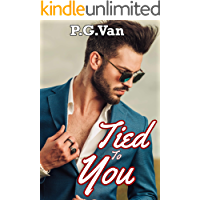 Tied to You: A Billionaire Romance