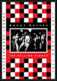Live At The Checkerboard Lounge Chicago 1981 (DVD)