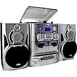 Karcher KA 5300 Système Audio