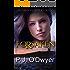 Forsaken (Fallon Sisters Trilogy Book 3)