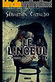 Le Linceul: Apocalypsis (French Edition)