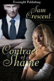 Contract of Shame (Unlikely Love Book 2)