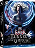 The Funhouse - Il Tunnel dell'Orrore - Midnight Classic ( Blu Ray)