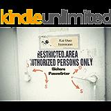 Sichere Passwörter: Ein E-Book für die Erstellung sicherer Passwörter