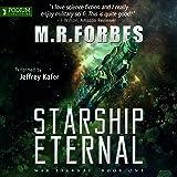 Starship Eternal: War Eternal, Book 1